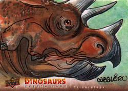 dinosaurs! 38