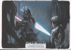 sw illustrated empire panaromic 45.jpg