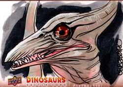dinosaurs! 58