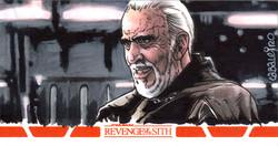 SW Revenge of the Sith 3.18.jpg