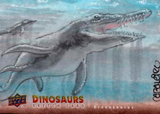 dinosaurs! 22