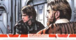 SW Revenge of the Sith 3.57.jpg