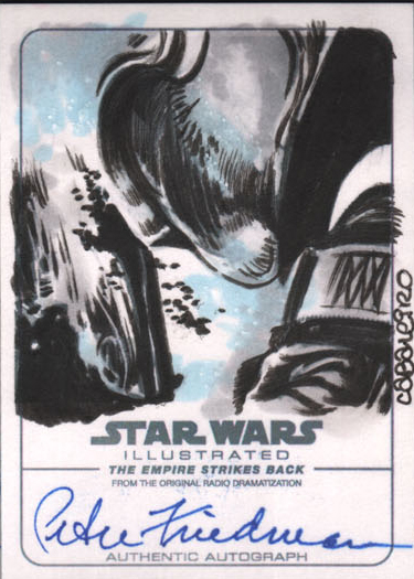 sw illustrated empire (sketchagraphs) 4.jpg