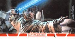 SW Revenge of the Sith 3.17.jpg