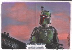 sw illustrated empire panaromic 32.jpg