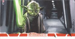 SW Revenge of the Sith 3.26.jpg