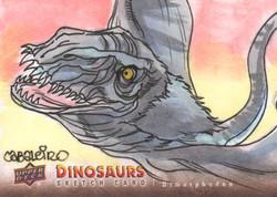 dinosaurs! 54