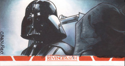 SW Revenge of the Sith 3.39.jpg