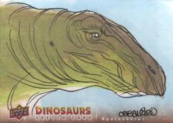dinosaurs! 43