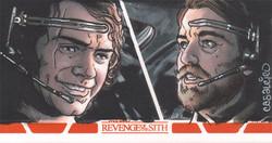 SW Revenge of the Sith 3.36.jpg