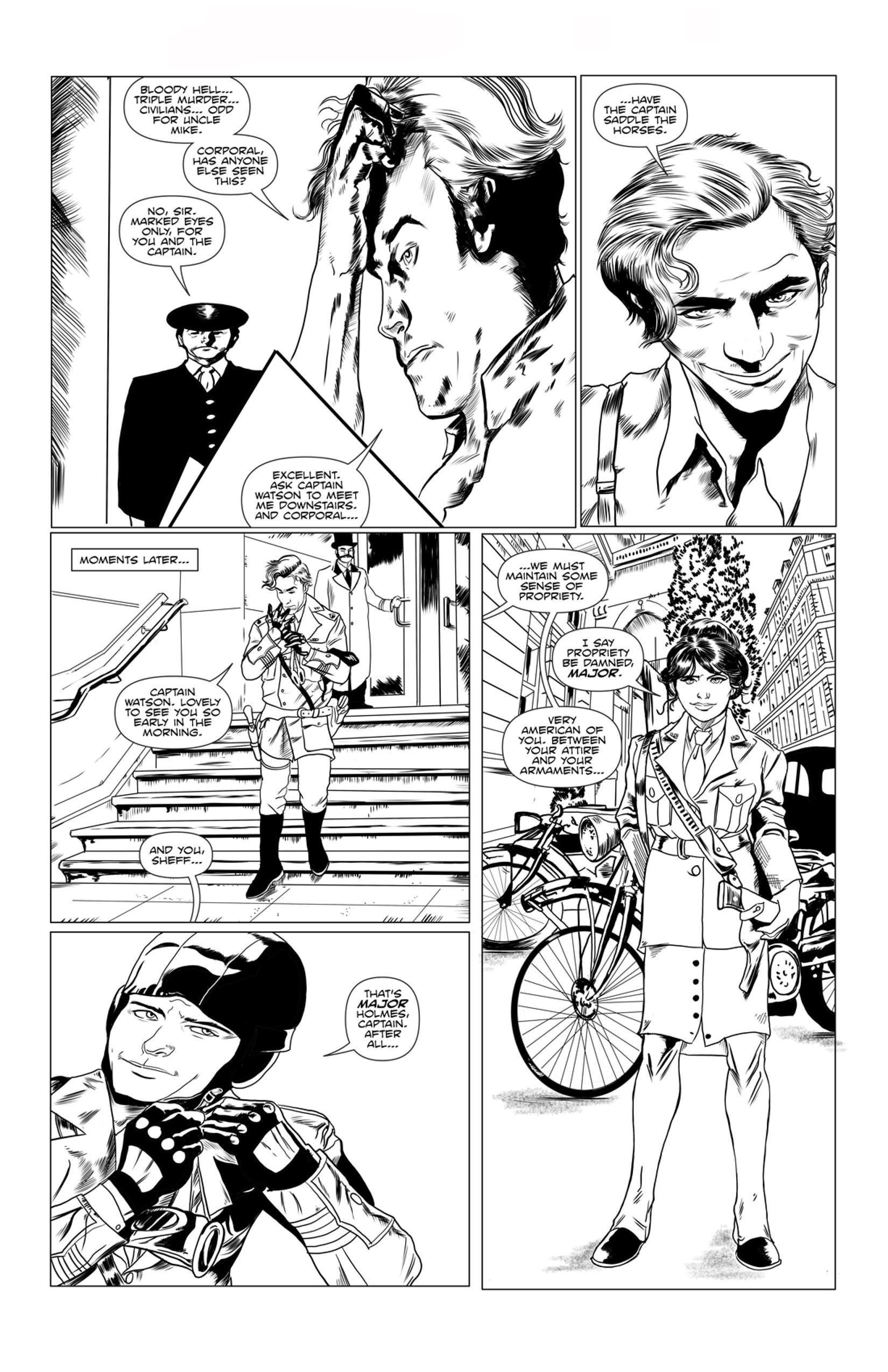 maj. holmes & capt. watson 1 page 3