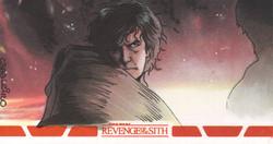 SW Revenge of the Sith 3.27.jpg