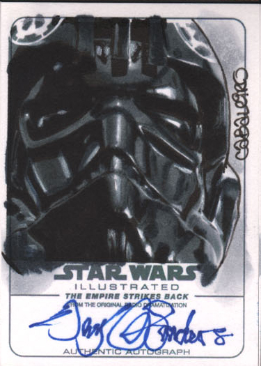 sw illustrated empire (sketchagraphs) 23.jpg