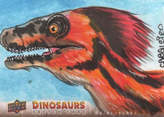 dinosaurs! 46