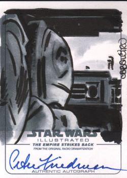 sw illustrated empire (sketchagraphs) 3.jpg