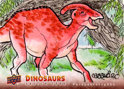 dinosaurs! 68