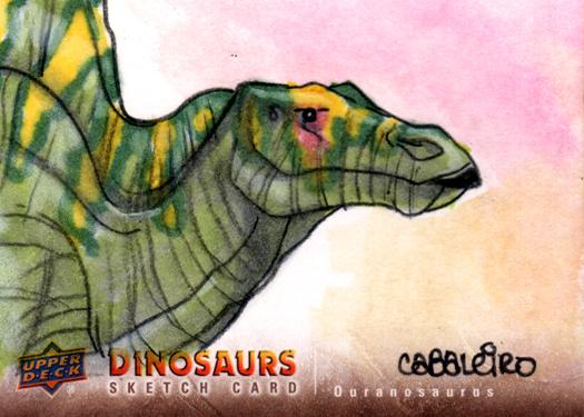 dinosaurs! 12