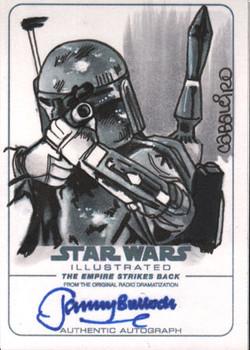 sw illustrated empire (sketchagraphs) 10.jpg