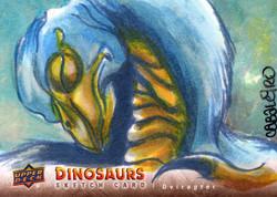 dinosaurs! 11