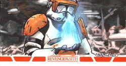 SW Revenge of the Sith 3.48.jpg