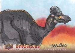dinosaurs! 49