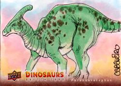 dinosaurs! 71