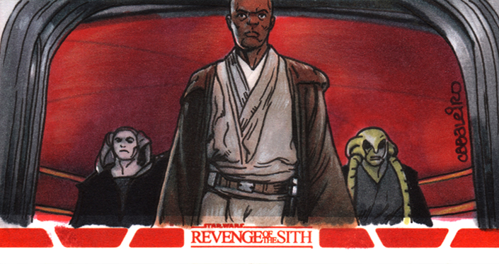 SW Revenge of the Sith 3.55.jpg