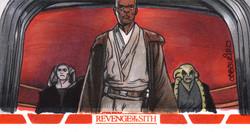 SW Revenge of the Sith 3.55.jpg