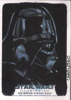 sw illustrated empire (standard) 9.jpg