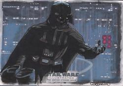 sw illustrated empire panaromic 5.jpg