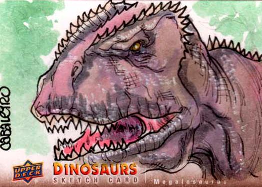 dinosaurs! 30