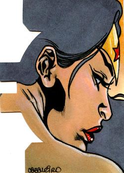 dc justice league 12