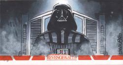 SW Revenge of the Sith 3.22.jpg