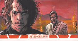 SW Revenge of the Sith 3.21.jpg