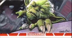 SW Revenge of the Sith 3.5.jpg