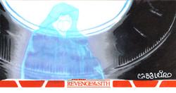 SW Revenge of the Sith 3.51.jpg