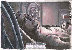 sw illustrated empire panaromic 34.jpg