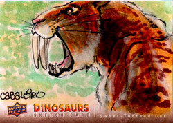 dinosaurs! 24