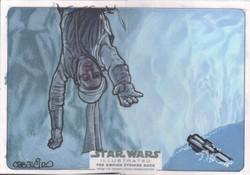sw illustrated empire panaromic 21.jpg