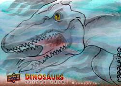 dinosaurs! 23