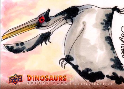 dinosaurs! 59