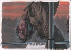 sw illustrated empire panaromic 27.jpg