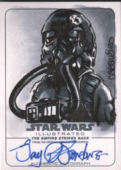 sw illustrated empire (sketchagraphs) 22.jpg