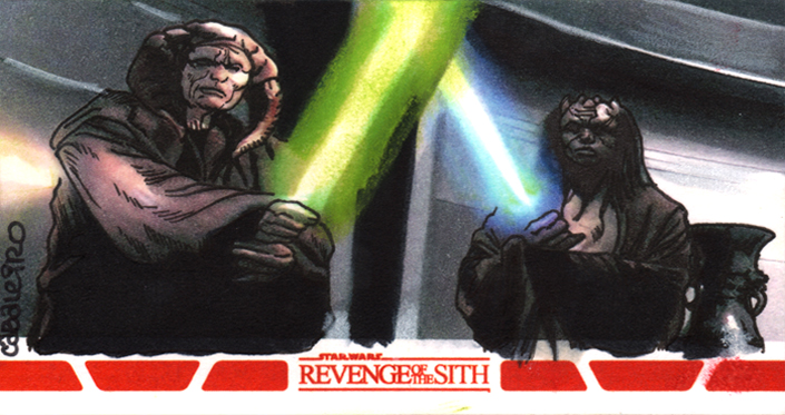 SW Revenge of the Sith 3.43.jpg