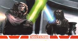 SW Revenge of the Sith 3.43.jpg