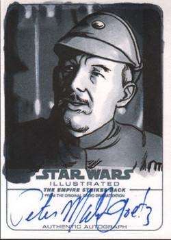 sw illustrated empire (sketchagraphs) 7.jpg