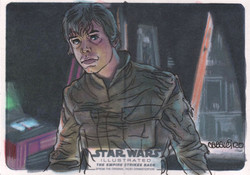 sw illustrated empire panaromic 29.jpg