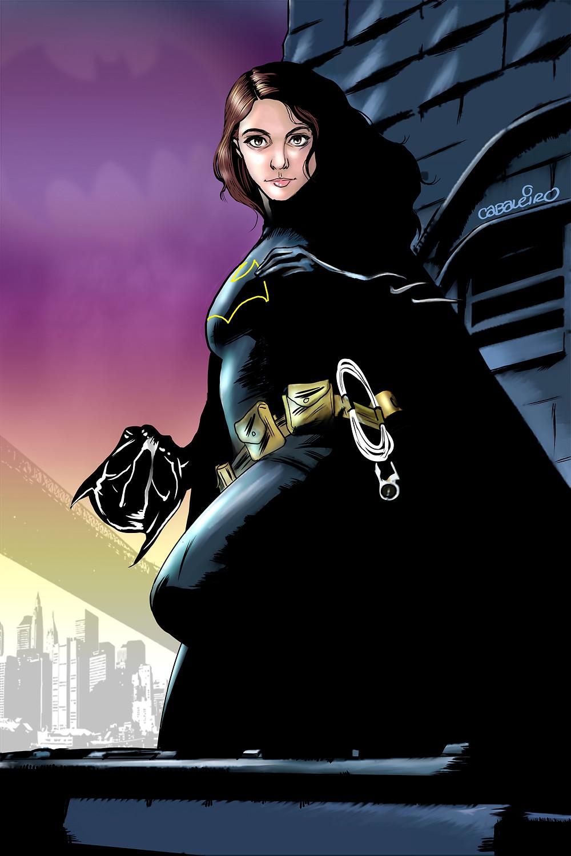 Batgirl Nicky online.jpg
