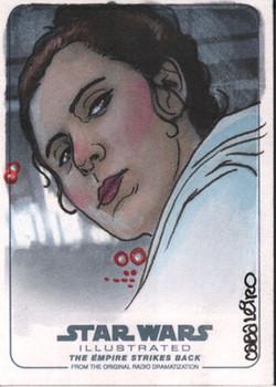 sw illustrated empire (standard) 4.jpg