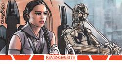 SW Revenge of the Sith 3.42.jpg